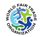 World Fair Trade Organization(WFTO)のマーク